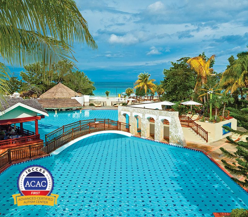 Beaches Resorts® – Negril, Jamaica – First ACAC