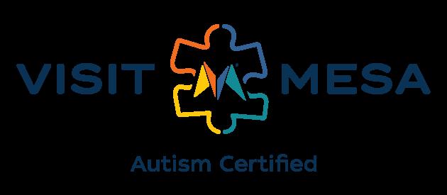 visit mesa logo