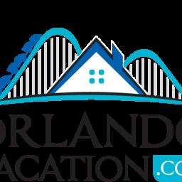 OrlandoVacation.com logo