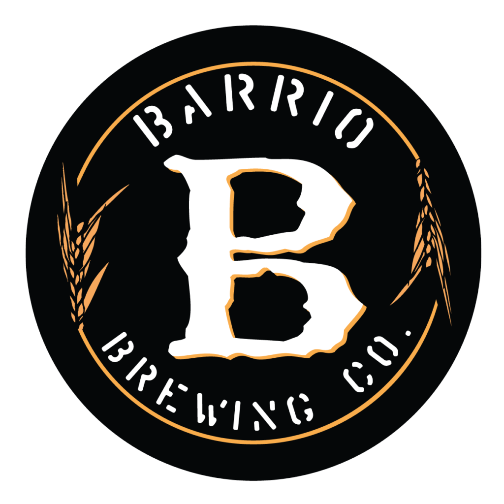 Barrio Brewing Company: Phoenix Mesa Gateway Airport (part of Kind Hospitality)