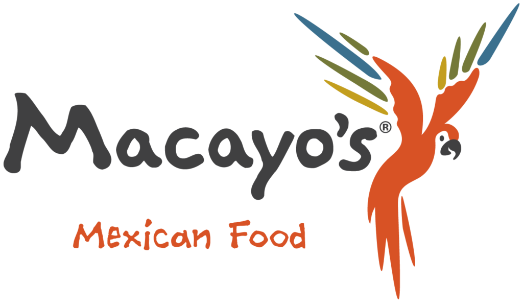 Macayo's Mexican Food: Glendale  (part of Kind Hospitality)