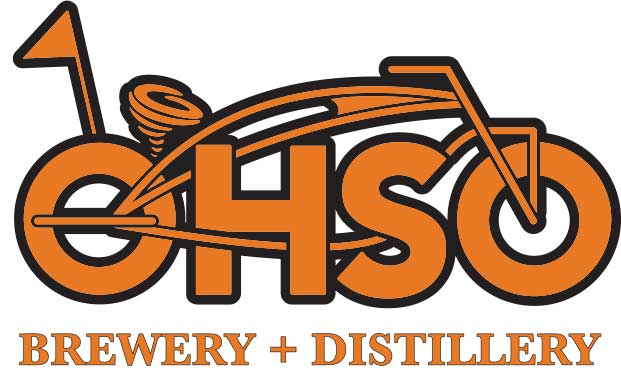 OHSO Brewery: Phoenix Mesa Gateway Airport (part of Kind Hospitality)