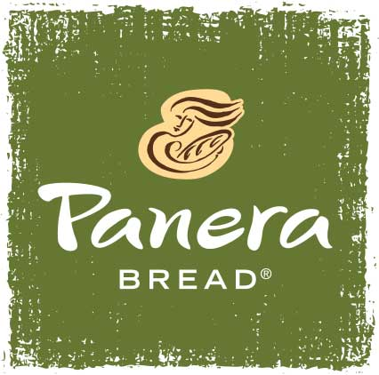 Panera Bread: U of A, Tucson (part of Kind Hospitality)