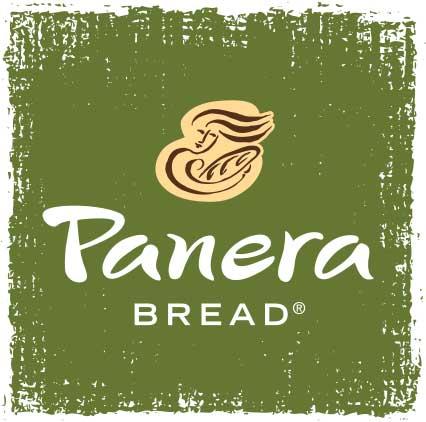 Panera Bread: Phoenix Mesa Gateway Airport (part of Kind Hospitality)