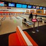 Bolwero Lanes Family bowling