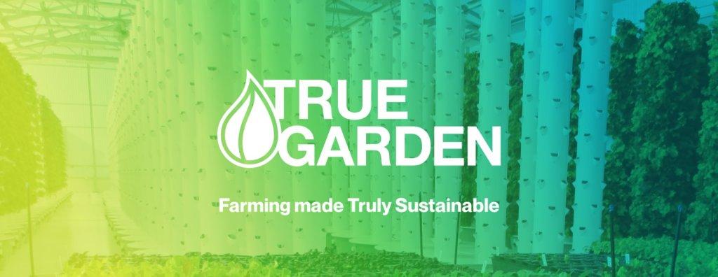 True Garden Urban Farm