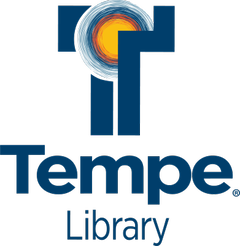 Tempe Public Library (Part of City of Tempe)