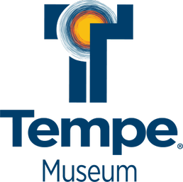 Tempe History Museum (Part of City of Tempe)